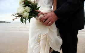 كيفيه التعامل مع ليله العمر ليله الزفاف