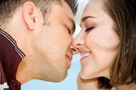 اقوى العبارت الجنسيه لاشعال لهيب الزوج